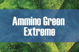 Ammino Green Extreme