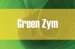 Green Zym