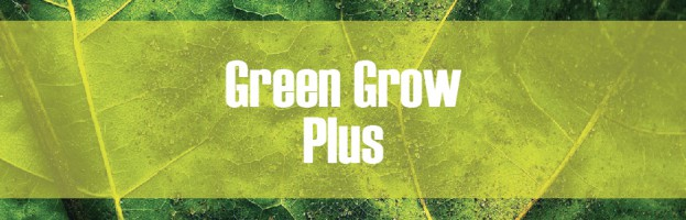 Green Grow Plus