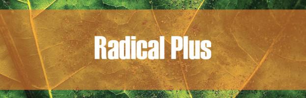 Radical Plus
