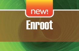 Enroot