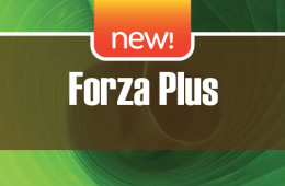 Forza Plus
