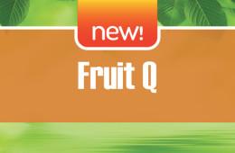 Fruit Q