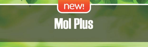 Mol Plus