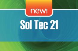 Sol Tec 21