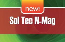 Sol Tec N-Mag