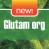 Glutam org
