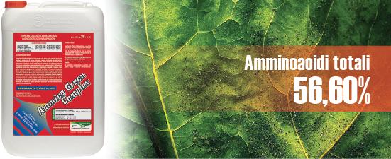 ammino_green_complex