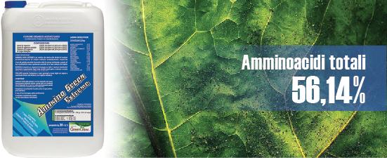ammino_green_extreme