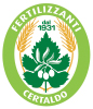 Green Grow Fertilizzanti Certaldo