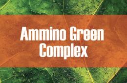 Ammino Green Complex