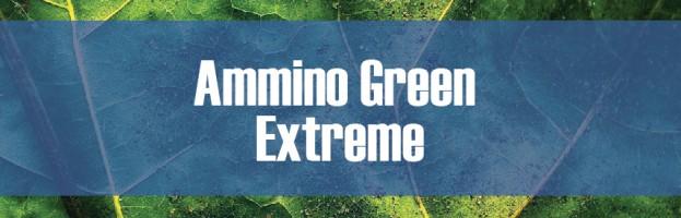 Ammino Green Extreme