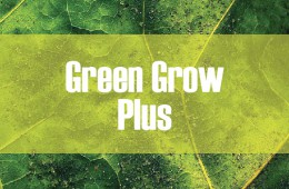 Green Grow Plus
