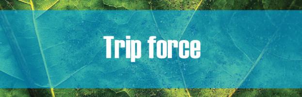 Trip force