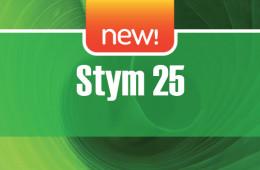 Stym 25