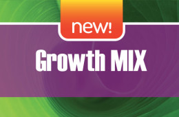 Growth MIX