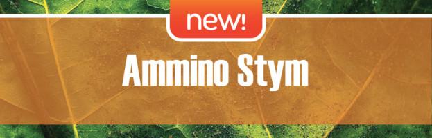 Ammino Stym