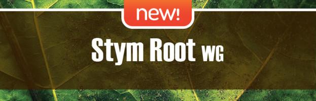 Stym Root